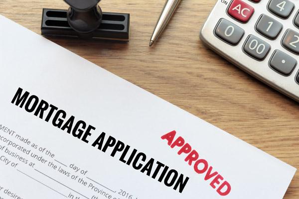Mortgage Services in Bath